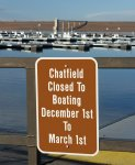 Closed Boating Sign Sm.jpg